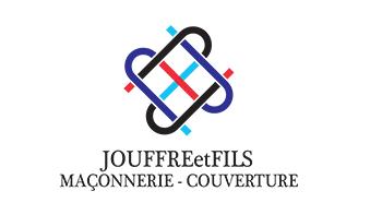 Logo JOUFFRE ET FILS